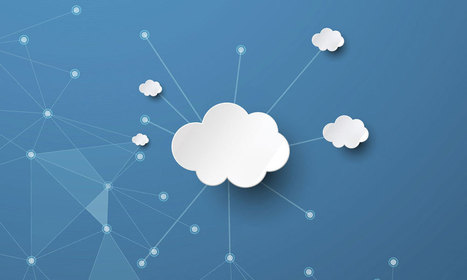 Is 2014 the Year Cloud Computing Goes Mainstream?   Digital-News on Scoop.it today   Scoop.it