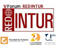 Distinción a los mejores TFM de Turismo 2015   Turismo, Redes y Conocimiento   Scoop.it