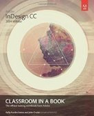 Adobe InDesign CC Classroom in a Book - PDF Free Download - Fox eBook | IT Books Free Share | Scoop.it