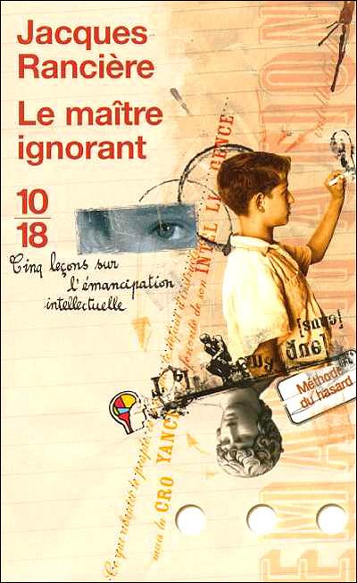L'instruction, c'est comme la liberté : elle ne se donne pas, elle se prend - AnarSonore | L'enseignement dans tous ses états. | Scoop.it
