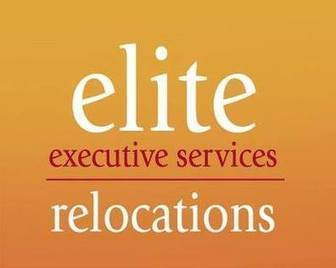 Now Learn Everything About Corporate Relocation Services in Australia | Corporate Relocation Consultants | Scoop.it