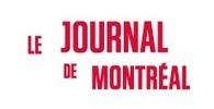 La robotique québécoise qui voyage   Actualité   Le Journal de Montréal   Sociotech Digest   Scoop.it