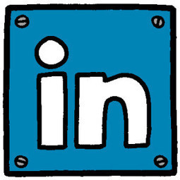 LinkedIn Marketing Strategy: 6 Tips for Savvy Business Owners - Business 2 Community | LinkedIn Stats, Strategies + Tips | Scoop.it