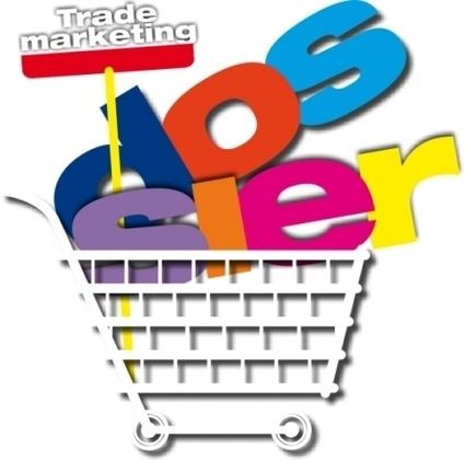 Dossier Trade Marketing en Colombia. (s.f.) | Contactos comerciales | Scoop.it