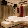 Customized décor solutions by Home Interior Designers in Bangalore