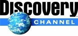 Discovery Channel | Viprasis Tv Channels | Scoop.it