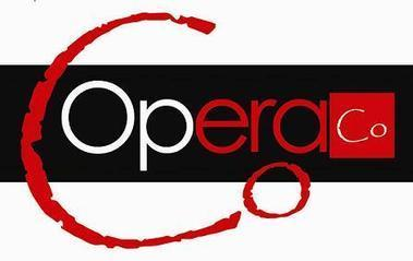 Workshops | Classical Singing and Opera | Scoop.it