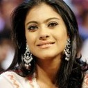 Kajol Devgan HD Wallpapers - Actress Kajol Latest HD Wallpapers | Free HD Pictures | Scoop.it