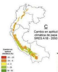 Impacto del Cambio Climático sobre Cultivos Andinos: Foro sobre Cambio Climático y Comercio | Produccion de Cultivos Andinos | Scoop.it