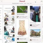 What a Pinterest Ad Model Would Look Like | Pinterest | Scoop.it