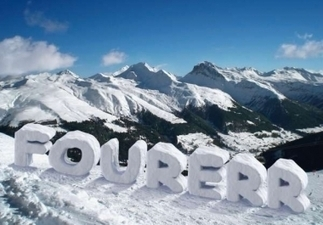 I will write your name in snow blocks for $4 : joysnn - Fourerr.com   The $4 Online Marketplace   Fourerr Recommended Gigs   Scoop.it