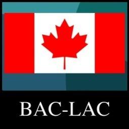 Bibliothèque et Archives Canada lance la trousse d'outils en ligne Wahkotowin : les empreintes autochtones dans le patrimoinecanadien | BiblioLivre | Scoop.it