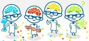 Une plateforme pour trouver des innovations scientifiques à exploiter - MonPetitBiz | entrepreneurship - collective creativity | Scoop.it