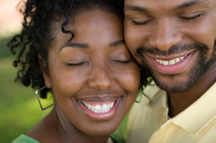 Couple Therapy Services in Colorado and Louisville | Marriage Counseling | Scoop.it