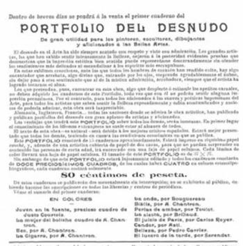 (ES) - SICALIPSIS | palabraria.blogspot.com | Glossarissimo! | Scoop.it