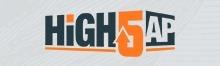 Homepage - High5 Ap | K-12 Web Resources - History & Social Studies | Scoop.it