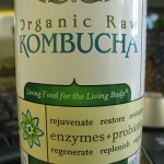 Child Suspended for Bringing Kombucha to Lunch | Plant Based Nutrition | Scoop.it