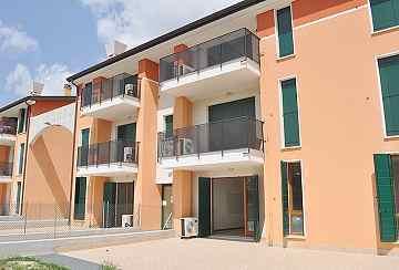 Consegnati sei nuovi alloggi Ater a Zianigo di Mirano in via Ghetto di Sotto - La Voce di Venezia | MIRANO Community Network | Scoop.it