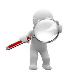 Measuring Readability: A Secret Skill for Copyeditors - Copyediting.com | Editorial tips and tools | Scoop.it