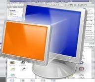 Préparation d'un ordinateur virtuel | WolfAryx informatique | Windows 3.1 dans un ordinateur virtuel | Scoop.it