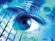 Algérie - Les 5èmes Assises de l'Intelligence Economique et de la Veille Stratégique | Veille_Curation_tendances | Scoop.it
