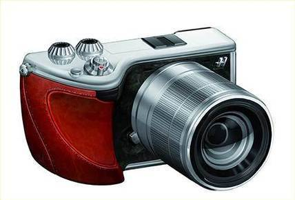 Best and Worst of 2012 | Photography Gear News | Scoop.it