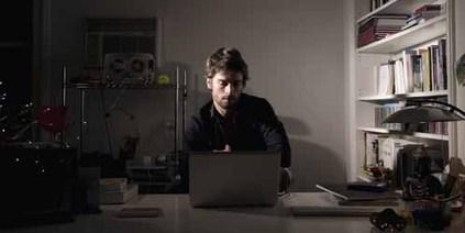 Los maduros pasan de la noche para encontrar pareja y prefieren utilizar la Red - elConfidencial.com | Emotive Psicología: Relaciones | Scoop.it