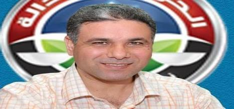 Ahmed Diab: Salvation Front's Demands  Unreasonable, Undemocratic | Égypt-actus | Scoop.it