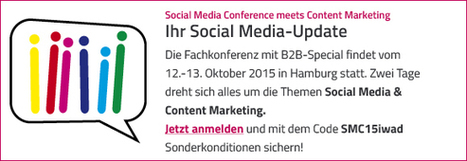 "Servicewüste? Der ""Kundendienst"" hilft! 