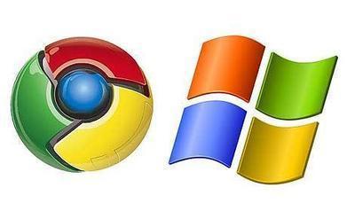 Windows Gratuit : Microsoft réagit et souhaite contrer la déferlante ... - Cowcotland | netnavig | Scoop.it