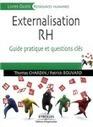 Que penser de l'externalisation RH ? | PARLONS RH | Scoop.it