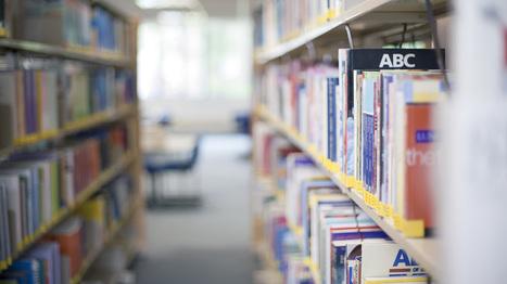 Education – Google   elearning   Scoop.it