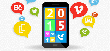 Will you Move to Mobile this 2015? - Callboxinc.com - B2B Lead Generation and Appointment Setting | B2B Blog Tips, B2B Telemarketing, B2B Lead Generation Campaigns | Scoop.it
