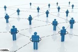 Réseaux sociaux | Guide pour gérer les situations de crise | culture Web 2.0 | Scoop.it