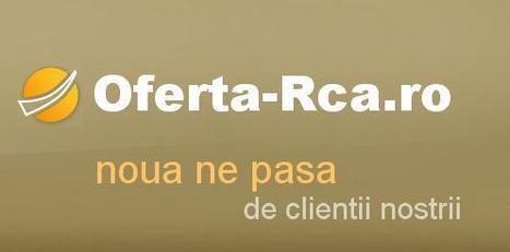 Asigurare auto 2013. Ghidul dumneavoastra in asigurari. RCA ieftin. | Oferta-Rca | Scoop.it