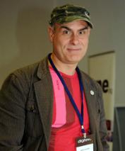 Online Copywriting Manifesto | Boris Loukanov Marketing Creative Library | Web Mixer | Scoop.it