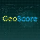 GeoScore: Geography Quiz | PowerPoint Enhancers: plugins, macros, wizards | Scoop.it