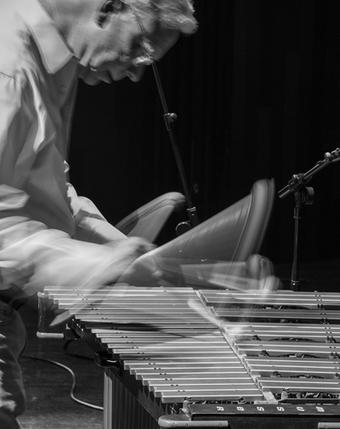 Gary Burton Quartet (L'Auditori de Barcelona, Sala Oriol Martorell, 6-11-2014) | JAZZ I FOTOGRAFIA | Scoop.it