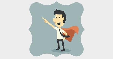 9 Study Tips for eLearners - TalentLMS Blog | Educación y TIC | Scoop.it