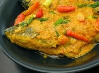 Resep Pesmol Ikan Mas Menggugah Selera | Astorezon.com | Resep Masakan Asli Indonesia | Scoop.it