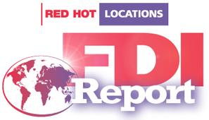 The FDI Report - June 2, 2014 | American Dream | Scoop.it