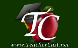 """TeacherCast Podcast #72 """"Edcamp's: What Can We Learn?""""   EdcampFoundation   Scoop.it"""
