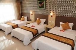 Khách sạn Đà Nẵng - Hotel Đà nẵng đẹp và giá tốt nhất   game for mobile   Scoop.it