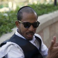 Another Recently Deported Jewish Rapper for Romney | Daily Crew | Scoop.it