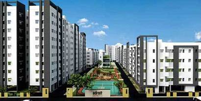 Flats In OMR, Flats Sale in OMR Chennai at Realtycompass.Com | realtycompass.com | Scoop.it