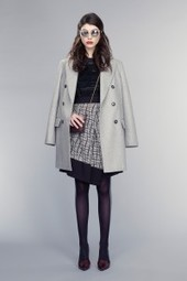 Awesome Women Dresses for Fall & Winter 2016 | Passion of Fashion | Decoration | Scoop.it