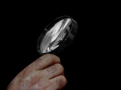 New Bill Would Regulate Private Eyes - CBS Local | Private Investigation | Scoop.it