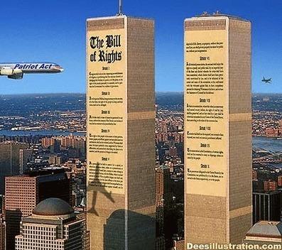 Activist Post: The 11th Anniversary of 9/11   promienie   Scoop.it