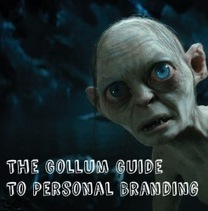 Personal Branding Tips | Personnal Branding | Scoop.it