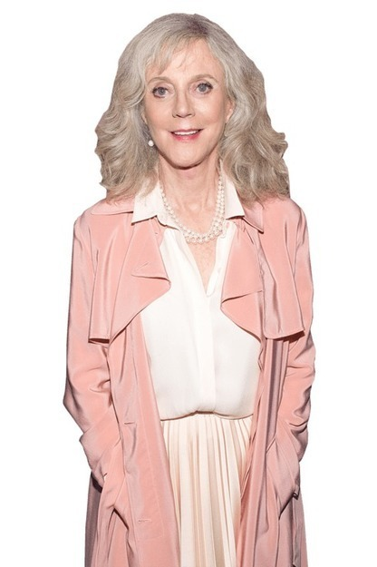 Blythe Danner on Aging, Insomnia, and GOOP - Vulture | Aging in 21st Century | Scoop.it